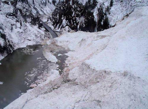 Valdez Avalanche 3