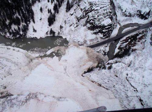 Valdez Avalanche 4