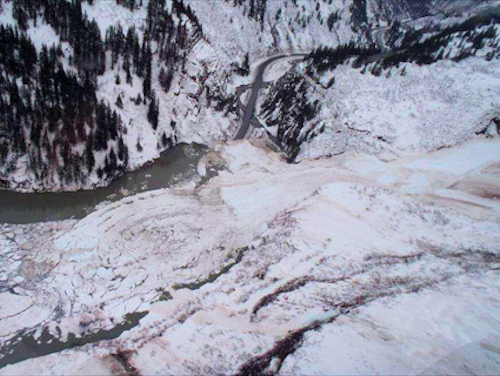 Valdez Avalanche 5