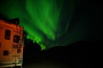 Steese Highway, Alaska