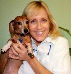 Dr Dee Thornell, via aknoahsark.com